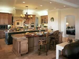 Kitchen Cabinets LA, Traditional Kitchens - Cooper-Pacific Kitchens