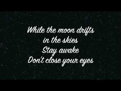 I sing this song nearly every night to Natalyn | Stay Awake | Mary Poppins