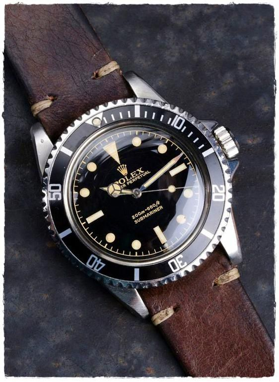 Have you been considering rolex watch price in usa Read the
