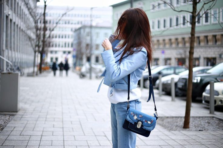 bag by parfois #parfoisbag www.moreordress.blogspot.com