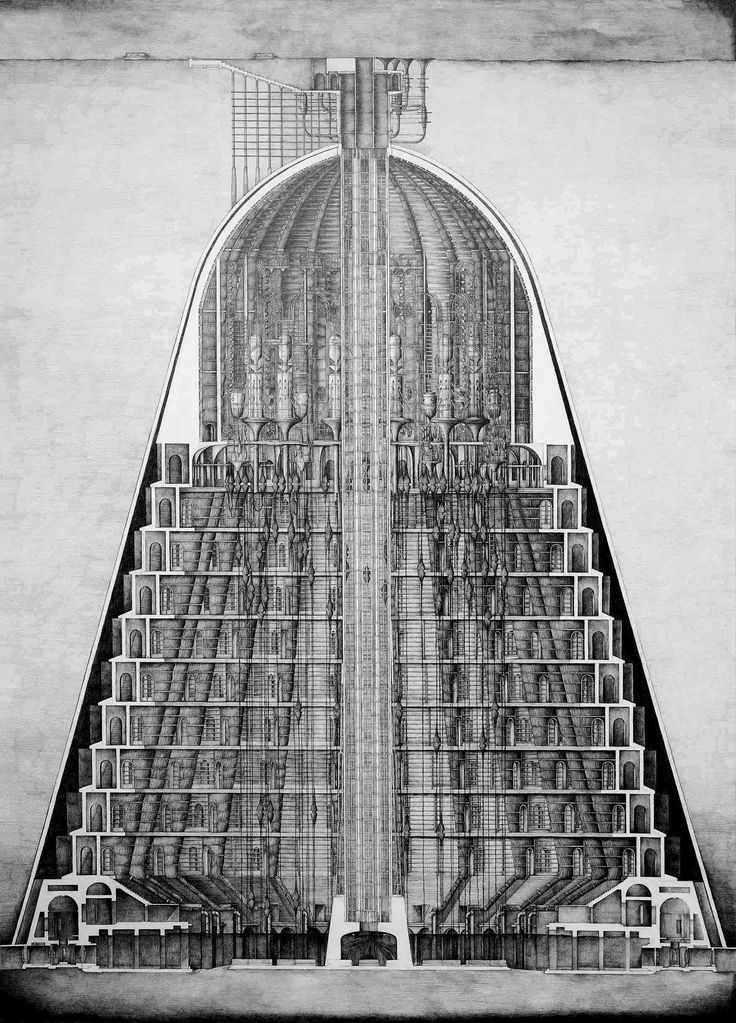 Architecture Drawing Pencil 1756 best inspiration images on pinterest | architecture graphics