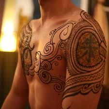 Image result for traditional male henna designs