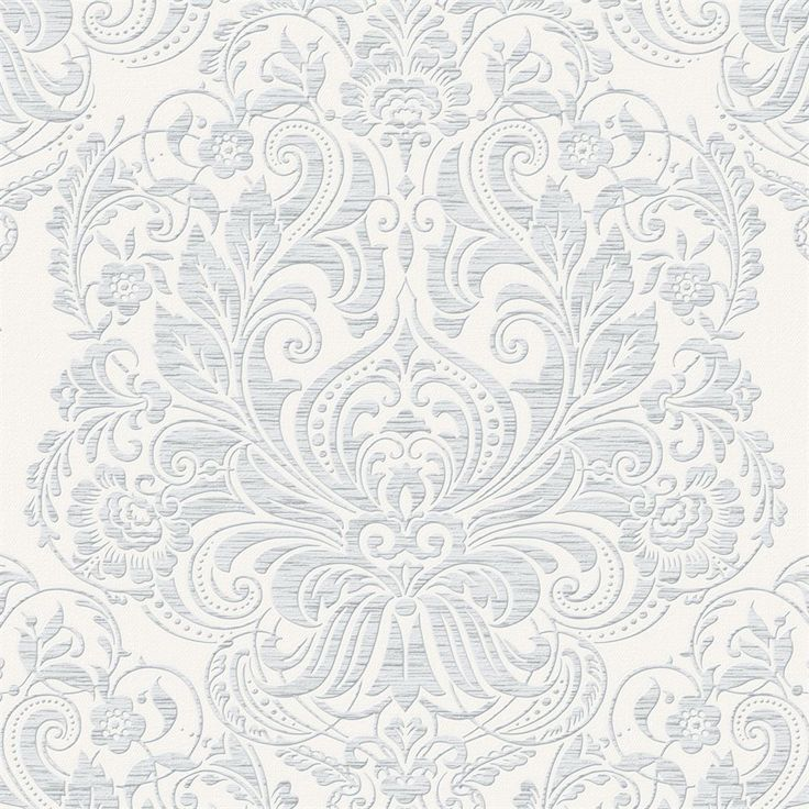 Graham U0026 Brown 20 92 Palais Melody Wallpaper | Loweu0027s Canada. Textured ...