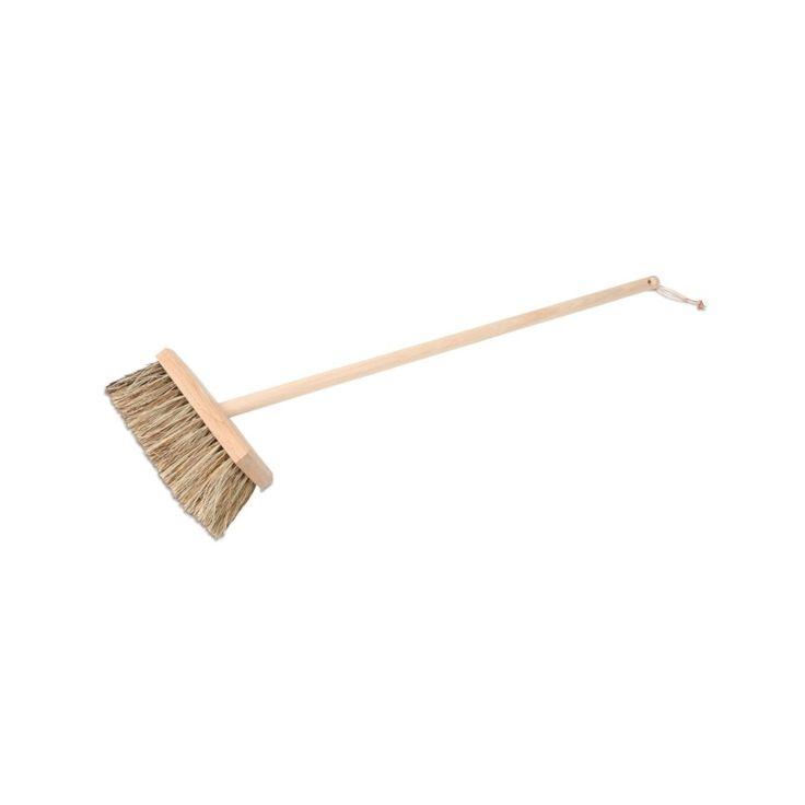 Outdoor Broom