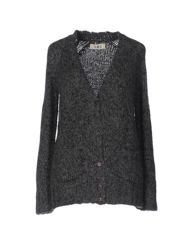 YMC YOU MUST CREATE Cardigan. #ymcyoumustcreate #cloth #dress #top #skirt #pant #coat #jacket #jecket #beachwear #