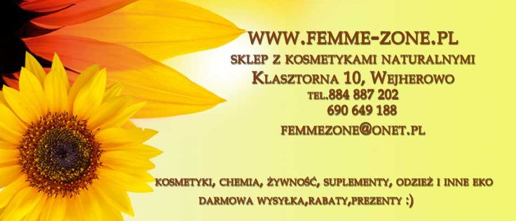 Femme-zone