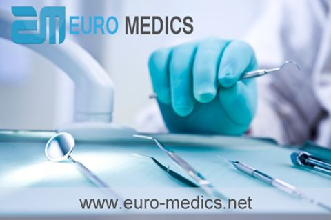 We manufacture and handle a full line of equine dental instruments including floats, #forceps, #elevators, #speculums, #lights, power instruments, #cutters and more. Order Online at @ http://euro-medics.net/