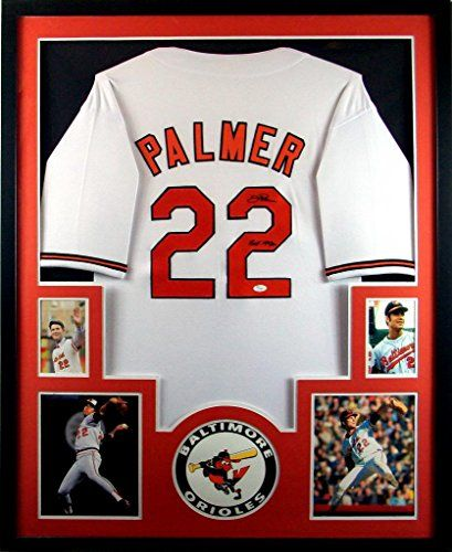 101 best Baseball Framed Jerseys images on Pinterest | Baseball ...