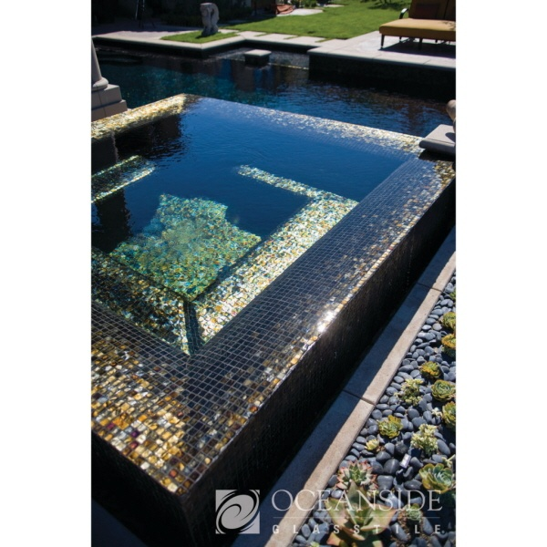 oceanside_glasstile_small_pool