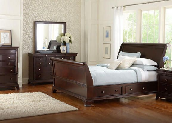 Bedroom Furniture Sets You Will Love