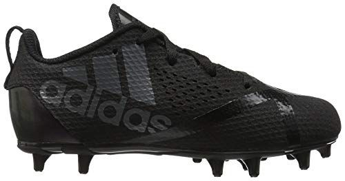 fdbb64ea7 Amazon.com   adidas Kids' Adizero 5-Star 7.0 Football Shoe   Football