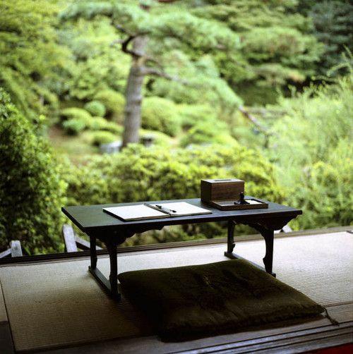 Best 25 Zen Office Ideas On Pinterest Zen Bedroom Decor