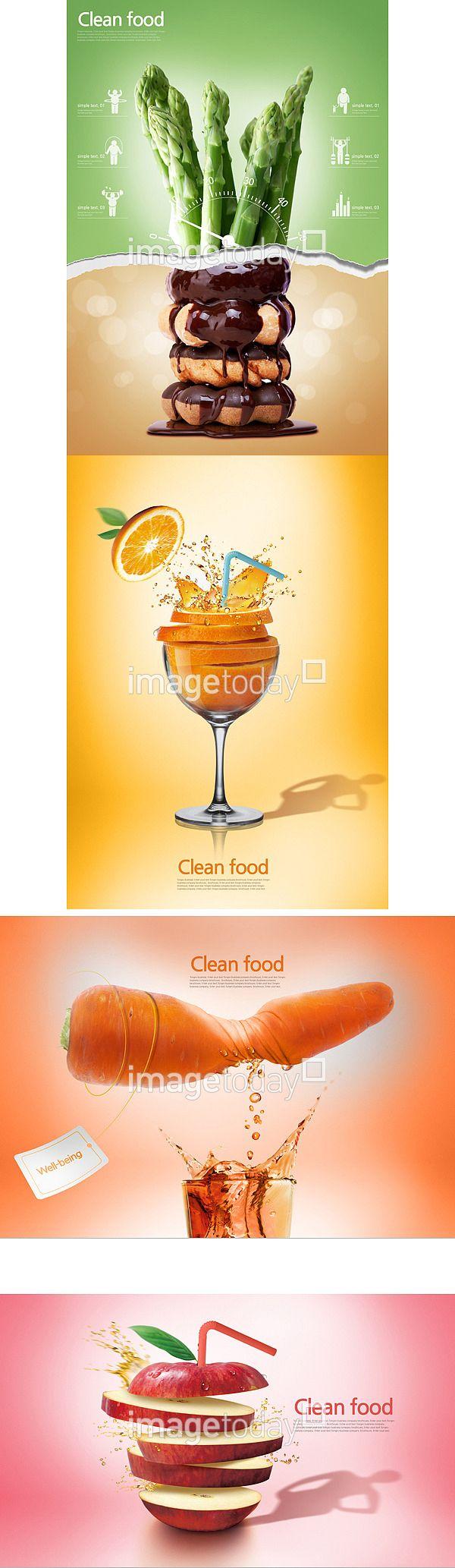 디자인소스 이미지투데이 imagetoday 클립아트코리아 clipartkorea 통로이미지 tongroimages PSD 건강 다이어트 디자인 도넛 아이콘 채소 인포그래픽 음식 오브젝트 합성 초콜릿 칼로리 컨셉 아스파라거스 주스 오렌지 사과 당근 health diet design doughnut vegetable infographic food object composite chocolate calories concept asparagus juice orange apple carrot