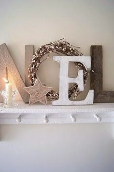 Love this! C.B.I.D. Home Decor and Design