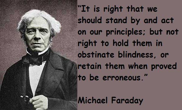 Best 25+ Michael Faraday Ideas On Pinterest