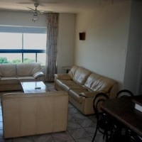Amanzi Holiday Apartments in Amanzimtoti on the KZN South Coast. Choice of 2 bed Standard and Luxury holiday apartment accommodation. Shared pool and braai area for guests.