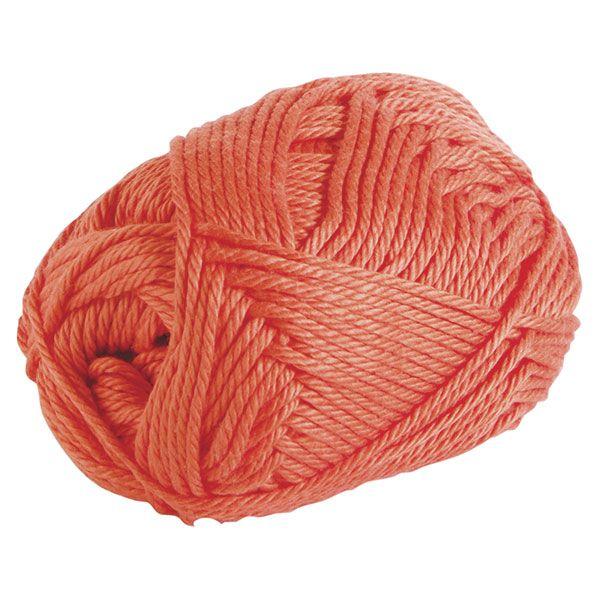 Modal Knitting Yarn : Best knitting baby blankets images on pinterest
