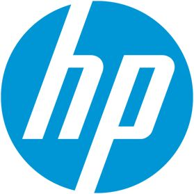 HP today introduced the new HP StoreEver Storage tape portfoliofeaturingsixth-generation Linear Tape-open (LTO-6) technology that delivers twice the capacity and 44 percent faster performance than LTO-5 in the same footprint.(1)