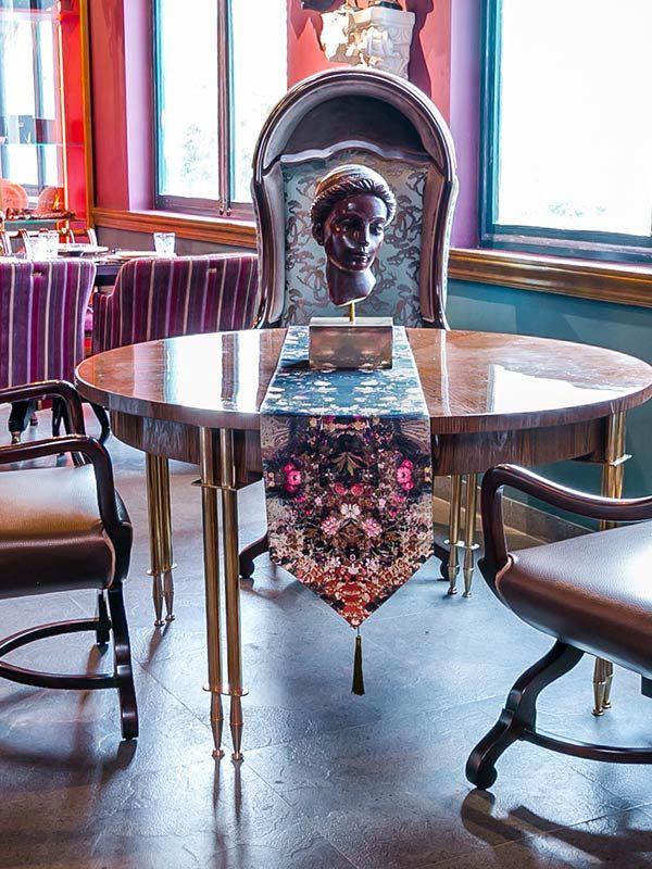 Oasis Dining Table Dining Table Table Dining Table Online