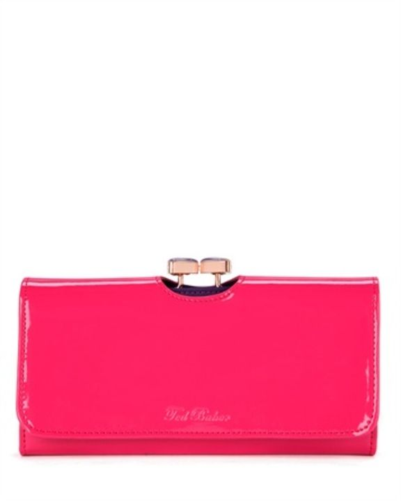 Ted Baker purses love love love