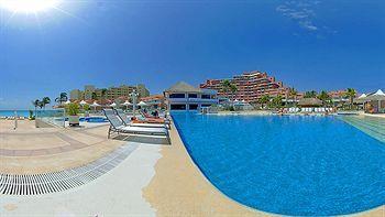 Omni Cancun Hotel & Villas All Inclusive (Cancun, Mexico) | Expedia