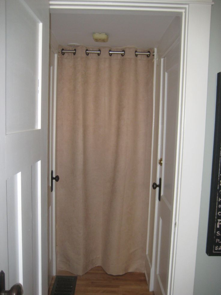 1000 Images About Curtains On Pinterest Blackout Curtains Room Darkening And Wraparound