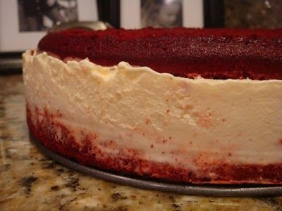 Best 25 Cold stone creamery ideas on Pinterest Cold cake Cold