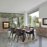 Rapsodi mobilya yemek odası modelleri ve fiyatları