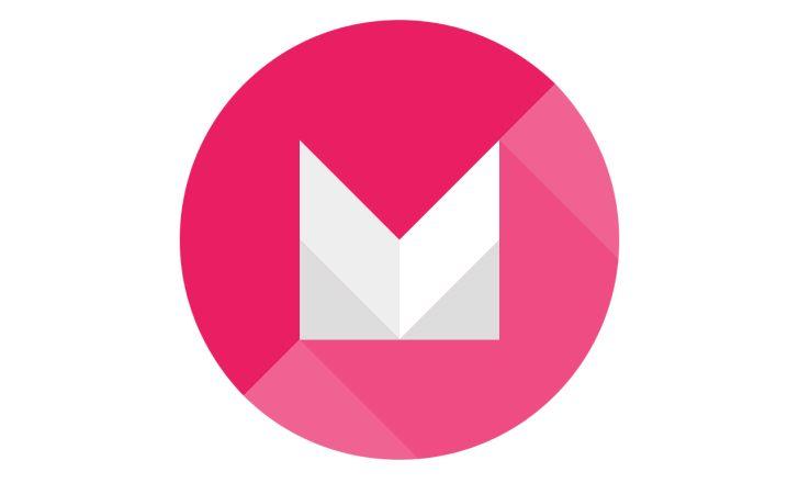 Android M chega em Outubro, mas não para o Nexus 4, 10, e 7 (2012) ~ Apps do Android