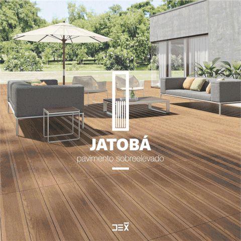 17 mejores ideas sobre pavimento exterior en pinterest - Pavimento ceramico exterior ...