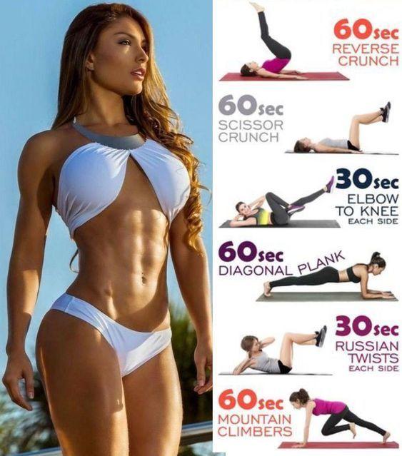 #weightlossnoexercise #Weightlosswithoutexercise