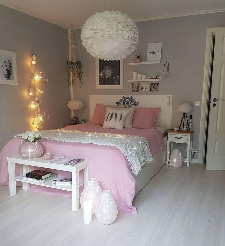 Photos of teen girls bedroom