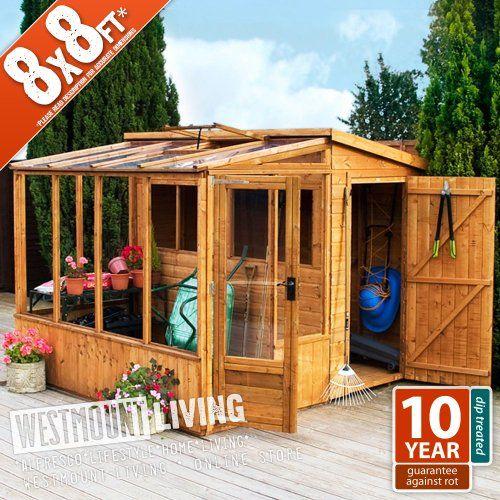 Garden Sheds John Lewis the 7 best images about shed on pinterest | john lewis, national