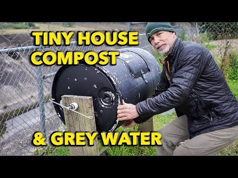 17 Best Ideas About Grey Water System On Pinterest Water
