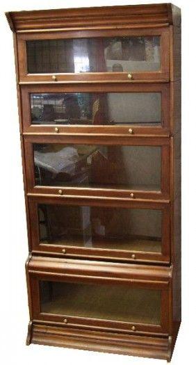 16 best Lawyer Cabinet/Bookshelf images on Pinterest | Bookcases ...