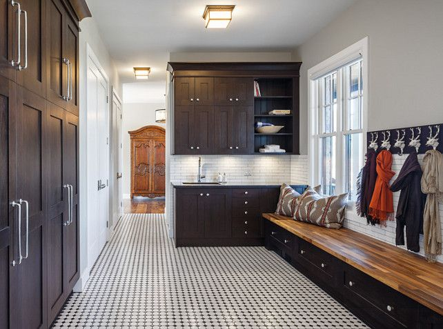 Mudroom Storage Ottawa : Best images about mudrooms on pinterest house of