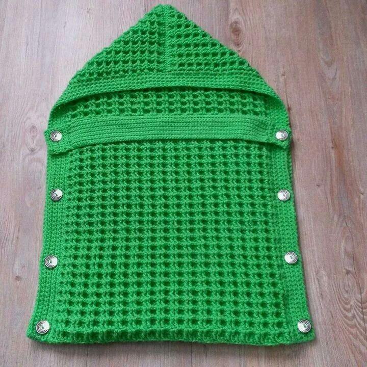 Marcel Afghan Knitting Pattern : 17 Best images about baby spulletjes on Pinterest Free ...