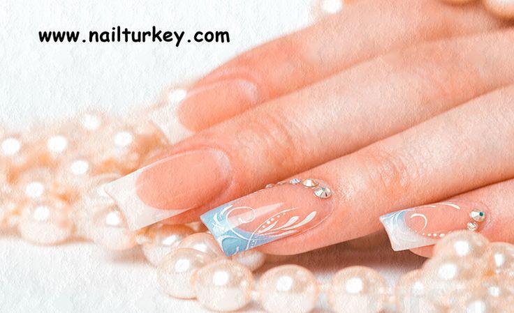 Nail Turkey, bir kadının aradığı herşey bu sitede http://www.nailturkey.com