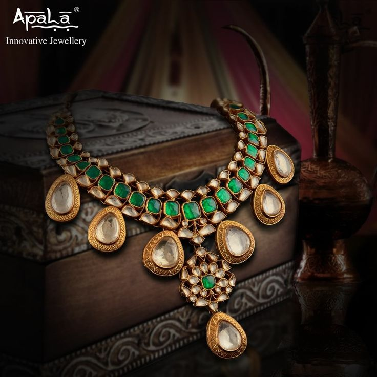 699 best jewellery images on Pinterest Indian jewelry Diamond