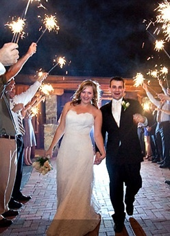 11 Best Wedding And Cute Images On Pinterest