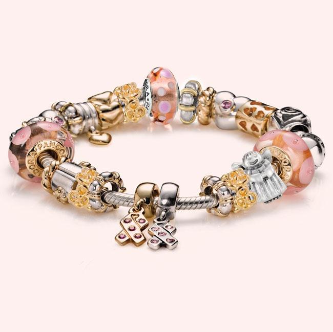 Pandora Jewelry Denmark: 19 Best Pandora-Pandora! Images On Pinterest