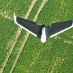 Parrot repense sa gamme de drones Disco et BeBop pour les professionnels