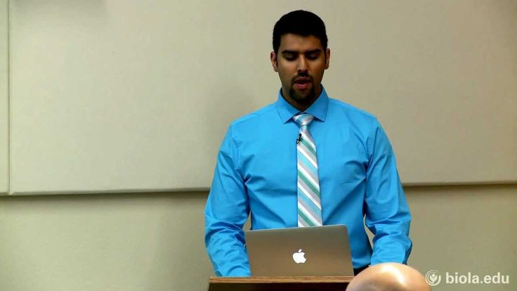 Nabeel Qureshi: Jesus of Islam vs Jesus of Christianity - Apologetics to... Qureshi shares how he developed a passion for Islam before discovering, almost against his will, evidence that Jesus rose from the dead and claimed to be God.