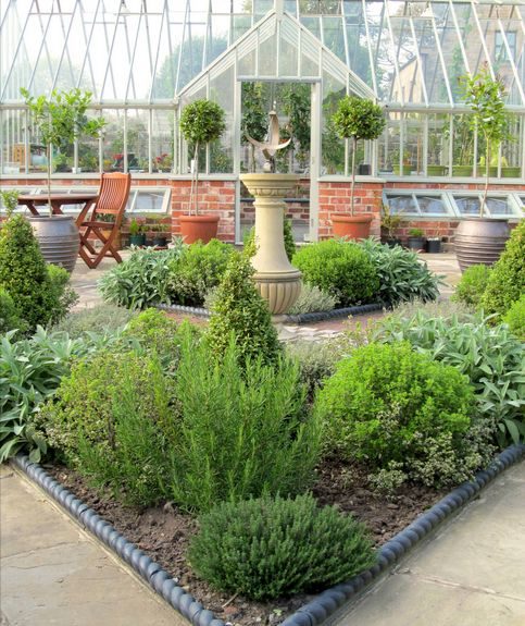 14 Best Lord & Burnham Greenhouse Parts Images On