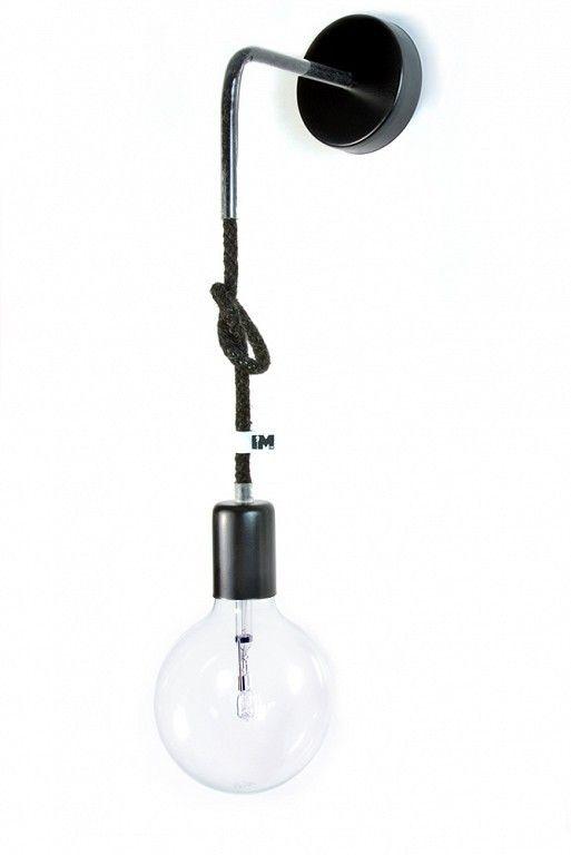 #skandinavische #deckenleuchte Einstellung zur modernen Design in Ihrer Wohnung! http://www.imindesign.de/category/lampen-wahle-deinen-typ-lampe-skandinavische-lampen