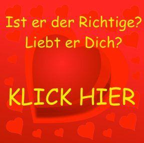 http://www.sternzeichen-partnerhoroskop.com/mann-erobern.html?unique=14404895522369468