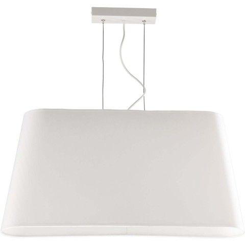 Lampa Wisząca WENECJA nr 2995