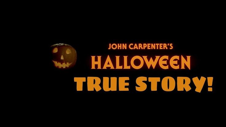 Free Halloween Movie (1978) True Story - What Really Happened | Happy Halloween  (Hindi) Watch Online watch on  https://free123movies.net/free-halloween-movie-1978-true-story-what-really-happened-happy-halloween-hindi-watch-online/