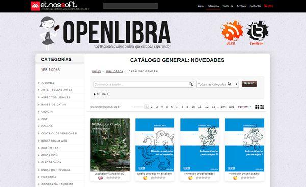 Descargar el libro Libros Gratis gratis (PDF - ePUB)Curso de latin