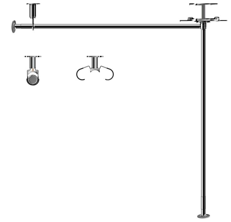 """X-Pole's """"Pole away"""" system. The only pole manufacturer with """"Pole Away"""", """"Build-a-Pole"""", """"Silkii"""" and many more innovative solutions to your pole needs. https://www.youtube.com/watch?v=MAV0oVRa0wc"""